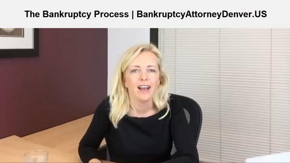 Top 10 Denver Bankruptcy Attorneys Best Denver Bankruptcy Lawyers
